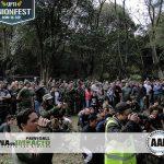 UnionFest2011_112