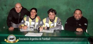 aap-fepu-paintball2