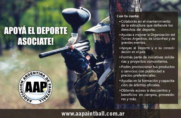 socios-aap-paintball