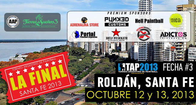flyer-rosario-paintball-tap2013