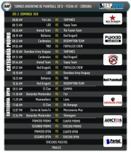 schedule-fecha2-dia2