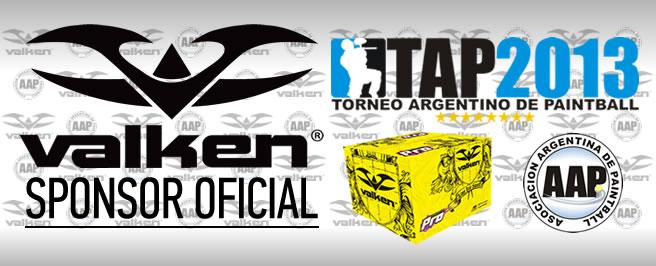 sponsor-oficial-valken