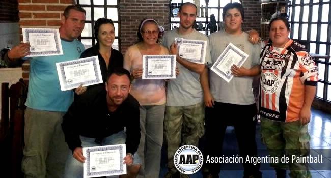 capacitacion-arbitros-mar-del-plata-paintball-aap-2