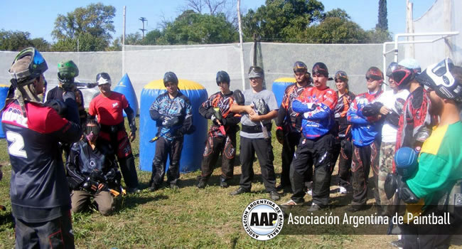 pablo-lopez-clinica-paintball-aap3