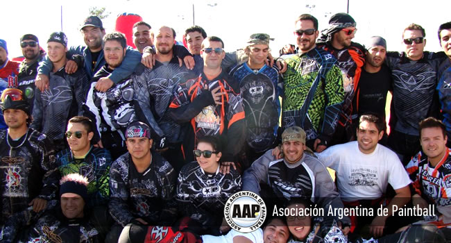tarpanes-paintball-cordoba-aap2