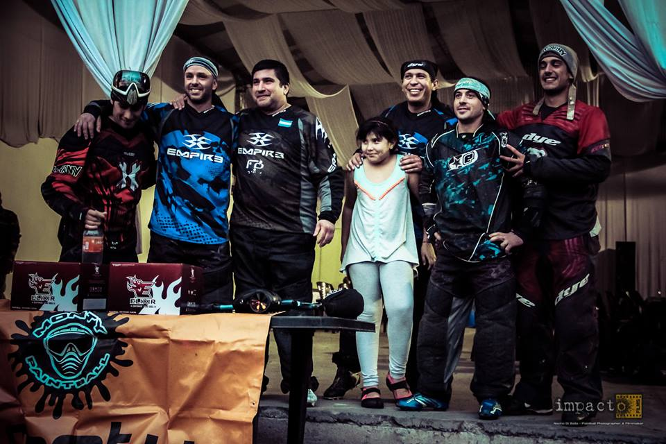 lions-copa-lcl-paintball-aap