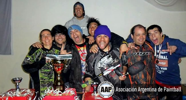 equipo-lod-paintball-copa-lcl-aap