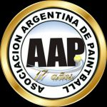Asociación Argentina Paintball